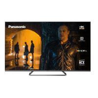 """TV Panasonic TX-50GX810E UHD 4K HDR Smart TV 50"""""""