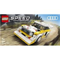 LEGO TBD - LSC2019 - 3