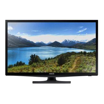 tv samsung ue28j4100 t l viseur lcd moins de 32 achat prix soldes fnac. Black Bedroom Furniture Sets. Home Design Ideas