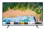 Samsung TV Samsung UE43NU7125 UHD 4K Smart TV 43