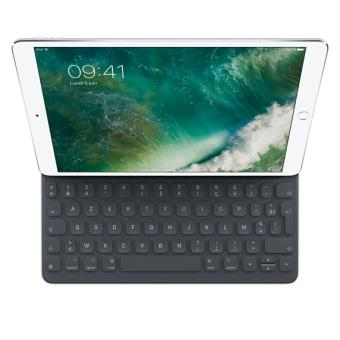 "Apple Smart Keyboard 10.5"" iPad Pro Fr"