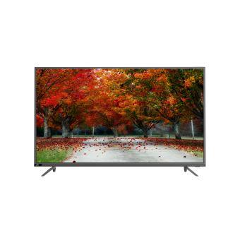 TV JVC LT-28HA92U