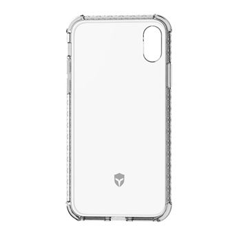 coque force glass iphone 7