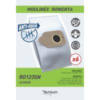 RO123SN ANTI-ODEUR