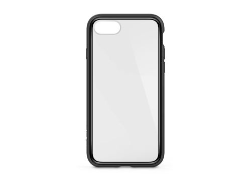 coque iphone 7 elite