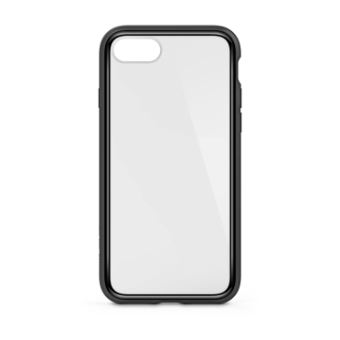 BELKIN COVER SHEER FORCE PRO IPHONE 6/6S BLACK