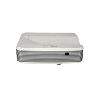 Optoma EH320UST - DLP-projector - 3D