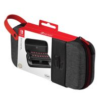 PDP OFFICIAL SWITCH DELUXE TRAVEL CASE - ELITE EDITION
