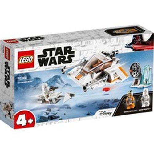 LEGO® Star Wars™ 75268 Snowspeeder™