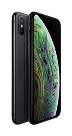 Apple iPhone XS 256 Go 5,8