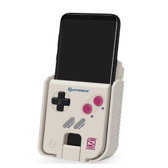 Console rétro Hyperkin SmartBoy pour Smartphone