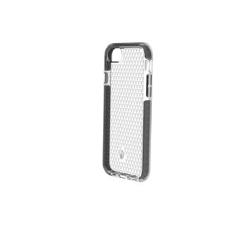 coque force case iphone 7