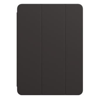 """Smart Folio Apple pour iPad Pro 11"""" 2ème génération Noir"""