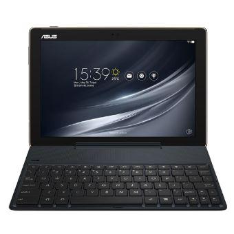 """Tablette Asus ZD301M-1D002A 10.1"""" 16 Go WiFi Bleu royal"""