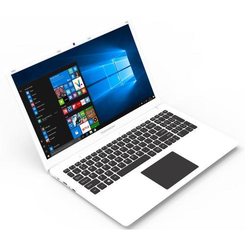 PC Portable Thomson NEO17SPE+ 17.3 Intel Celeron 8 Go RAM 1 To SATA