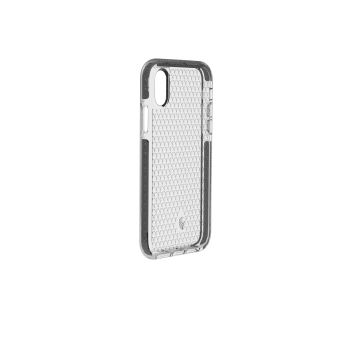 FORCE CASE LIFE IPHONE X DARK GREY