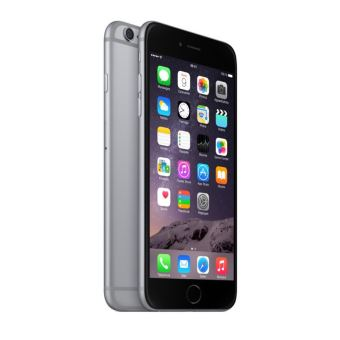 80b3058a8d6a5 Apple iPhone Remade 6 Plus 64 Go 5.5