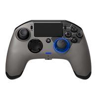 Manette PS4 filaire Nacon Revolution Pro Controller 2 Edition Limitée RIG