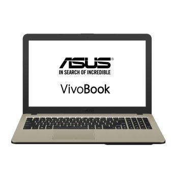 70b5be1851f2f PC Portable Asus VivoBook R540UB-DM257T 15.6