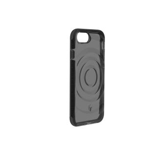 FORCE CASE URBAN SMOKED IPHONE 6/6S/7 DARK GREY