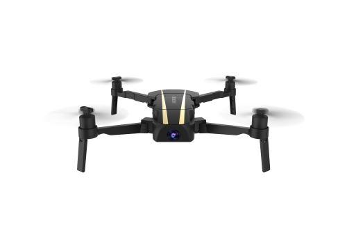 Drone Midrone BEE 580 HD GPS WiFi Noir - Drone photo vidéo. Retrouvez la meilleure sélection faite par le Labo FNAC. Commandez vos produits high-tech au meilleur prix en ligne et retirez-les en magasin.