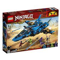 Idées Gammes 20De Sur Ninjago Lego Duplo Remise Et Les Lego® kTOPZiuX