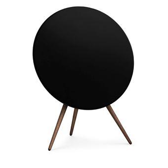 Enceinte Bluetooth Bang & Olufsen BeoPlay A9 MKII Noir