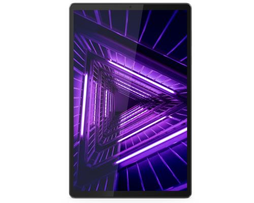 Tablette Tactile LENOVO 10 FHD - 4GB - 64GB - Android 9 Pie -...