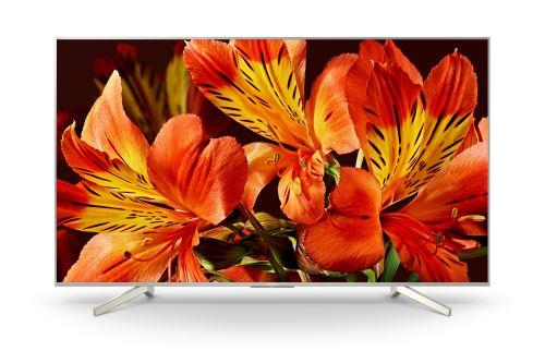 TV Sony KD43XG7077SAEP 4K HDR Smart TV 43