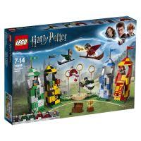 LEGO® Harry Potter™ 75956 Le match de Quidditch™