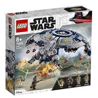 Lego Achat Jouets 2ème 50Page 1 Et AchetéLe À 11 Idées Pas tQhCsrdx