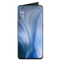 Smartphone OPPO Reno 10x Zoom Dubbele Sim 256 GB Zwart