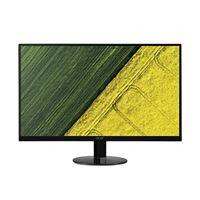 """Ecran Acer SA230Abi 23"""""""