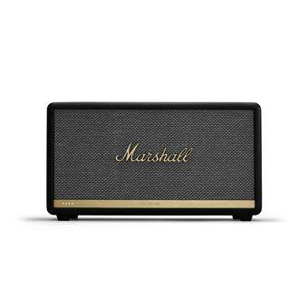 Marshall Acton II Voice - Google
