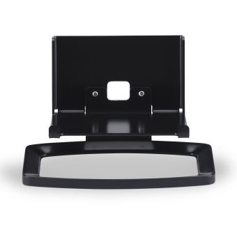 SoundXtra Desk Stand - stand