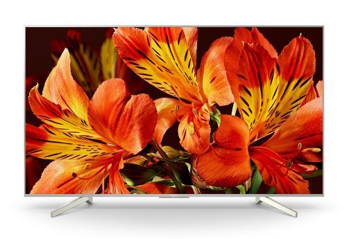Plus de détails TV Sony KD49XG7077SAEP 4K HDR Smart TV 49""