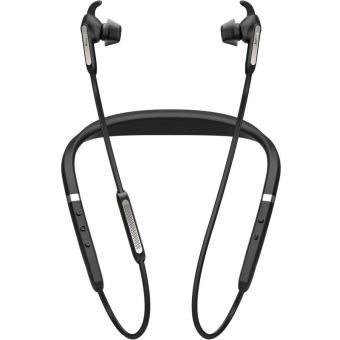 JABRA ELITE 65 E BT