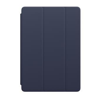 "Apple Smart Cover 10.5"" iPad Pro - Midnight Blue"