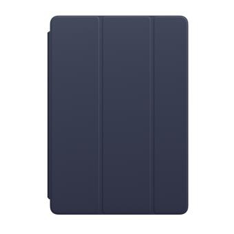 "Apple Smart Cover 10.5"" iPad Pro - Midnight Blue"