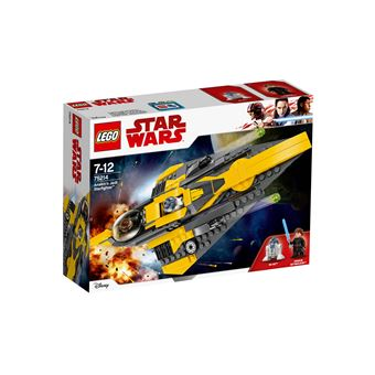 Star Wars Wars Lego® Star Wars Lego® Star Lego® R4qjLA35