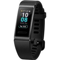 Huawei Band 3 Pro Verbonden Armband Zwart