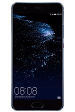 Huawei Smartphone Huawei P10 64 Go Bleu