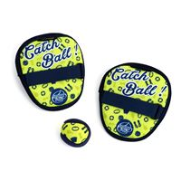 Catch Ball en jersyprène Sport and Fun