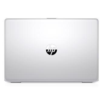 3af233dc5ccf01 PC Portable HP 17-bs056nf 17.3