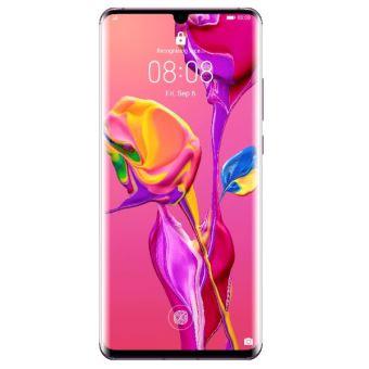 """Huawei P30 Pro 128 GB 6,47""""  Smartphone Mystic Lavender exclusief voor Fnac"""