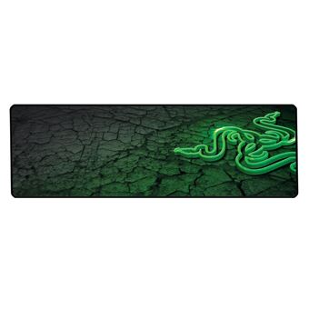 Tapis de souris Gaming Razer Goliathus Control Fissure Edition Extended Taille L