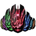 Spirit Of Gamer Souris filaire Gaming Spirit of Gamer Elite M-...