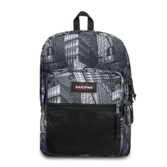 Sac à dos Eastpak Pinnacle 38 L Chroblack