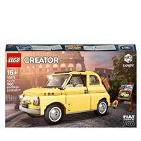 LEGO® Creator Expert 10271 Fiat 500
