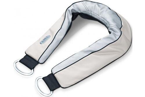 Appareil massage Beurer MG 150 60 W